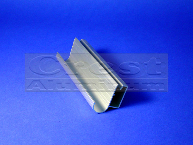 Bel Aire Stepdown Awning Components Crest Aluminum Products Co